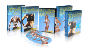 Venus Factor is a revolutionary weight loss program designed exclusively for women to allow them lose weight and transform their bodies