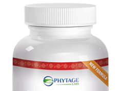 Internal 911 is a colon cleansing system that flushes out harmful toxins from the body