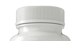 UltraFX10 is a hair loss solution