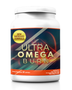 Ultra Omega is a premium Omega 7 supplement that burns fat safely and naturally