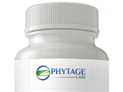 Prostate 911 is a revolutionary supplement that allows men hold on to their manhood even after the age of 50