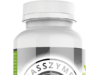 BiOptimizers MassZymes provides the body with protein and allows it to build muscle