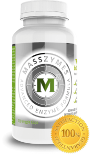 BiOptimizers MassZymes is a supplement that provides protein to the body and helps in building muscles