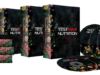 TestMax is an incredible nutritional guide by Clark Bartram that allows men live a healthy lifestyle