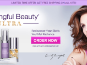 Meaningful Beauty® aims to provide women with age defying products to allow them have a youthful appearance