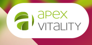 Apex Vitality is a renowned company and a proud manufacturer behind Forskolin