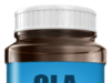 CLA Safflower extract has long been used for weight loss and living a fit life