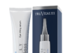 TryVitaliti Flawless is an under eye serum that reduces the appearance of wrinkles and provides a smooth application of makeup