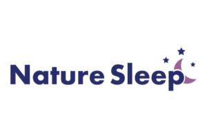Nature Sleep aims to fix the disrupted sleeping patterns of its users and allow them to have a peaceful sleep
