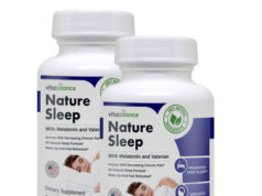 Nature Sleep is a breakthrough formulation in the natural sleeping aid industry and has brought stellar results for its users