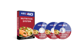 An ebook with complete nutritional guide is provided to better assist the users in their fat loss