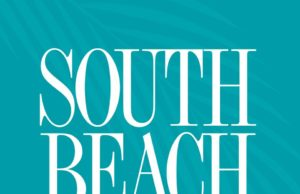 The South Beach Diet is a weight loss program that allows you get back in the best shape of your lives in a convenient way