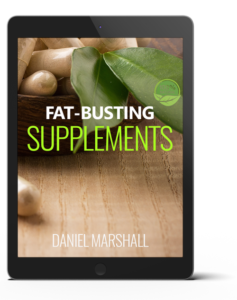 Fat Busting Supplements allows the users to keep their weight in-check and maintain a healthy life