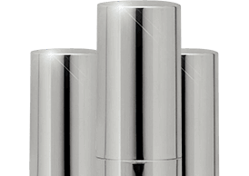 Helix D Serum aims to reduce wrinkles and fine lines from the skin giving it a youthful appearance