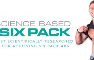 Thomas Delauer has formulated this Science-based Six Pack Program to allow men shed unwanted body weight and achieve a toned figure with a six pack