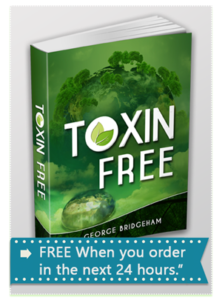 Toxin Free guides the users on how to cleanse their bodies