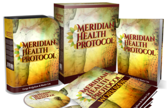 Meridian Health Protocol is a health guide based on Chinese herbal medicine principles and aims to alleviate common health issues
