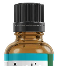 Arctic Blast is a pain relief oil that can be applied directly to the area of pain and is expected to bring desired results