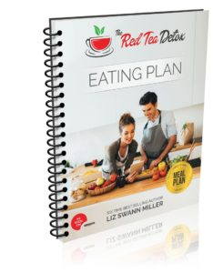 It helps the users in framing their diet plans according to their needs