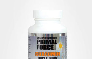 Curcumin Triple Burn is a health supplement that aids in weight loss, and allow the users to lead a happy, and healthy life