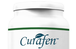Curafen promotes a healthy digestion, and eases the inflammation, and joint pain
