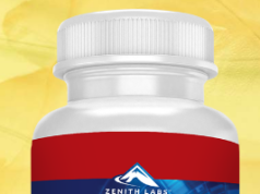 Blood Sugar Shield aims to support healthy blood glucose levels and promote a healthy metabolism