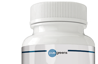 BioLeptin is a weight loss supplement that boosts the metabolism and helps in losing unwanted weight