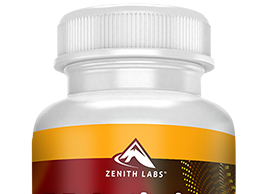 BP Optimizer is an advanced blood pressure support formula that aims to stabilize blood pressure, and beats inflammation