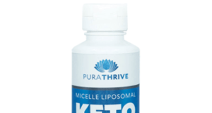 Keto Balance enhances the overall keto experience, giving the users a metabolic flexibility
