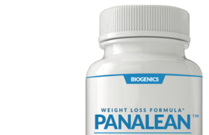 Panalean is a weight loss supplement that is safe and effective and delivers real time results