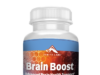 Brain Boost is an advanced brain health support supplement that improves cognition and mood swings