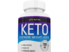Life Nutra Keto is a weight loss supplement that helps in losing unwanted body fat from the body
