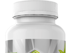 P3-OM is a powerful protein digesting protein that ensures gastrointestinal wellness and strengthens the immune system