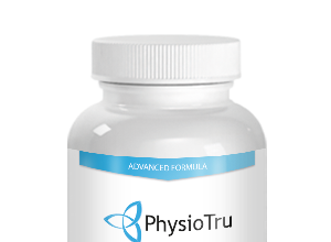 Physio Flora CP is a revolutionary formula that aims to improve gut health and boosts metabolism