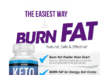 Keto Tone Diet accelerates the weight loss process when it coupled with a keto diet