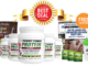 Patriot Power Protein aims to boost collagen production in the body and aids in improving overall health and wellness