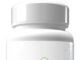 Keto Burn is a a revolutionary ketosis product that helps in ketosis and losing weight