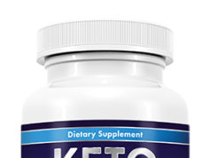 Keto Lux is a dietary supplement that helps in getting into ketosis and lose weight