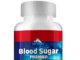 Blood Sugar Premier supports healthy insulin and blood sugar levels