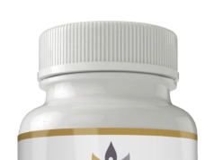 Prosper Wellness CBD Extract is a pain relief supplement that aims to alleviate pain, anxiety, and inflammation