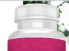 Radiantly Slim is a dietary supplement that allows you to lose weight in a healthy way
