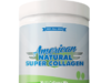 American Super Collagen is a multi-collagen mix for an effective skincare routine