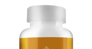 Omega 3-7-9 + Krill promotes healthy mental function, digestion, and relives chronic pain