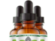 CannaBliss Pure CBD Oil is a hemp based oil that relieves anxiety, stress, and chronic pain