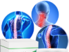 Seratopicin Healing Pain Relief is a revolutionary formulation by SeraLabs CBD that aims to relieve joint pain, stress, and sprains