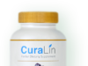CuraLin aims to control the blood sugar levels in diabetic people by incorporating herbal ingredients