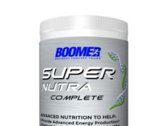 Super Nutra Complete is a nutritional supplement that has a range of health benefits