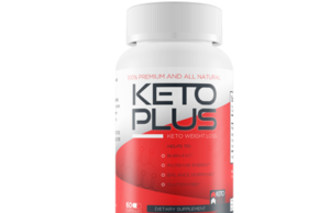 Keto 900 is a weight loss supplement that aims to burn fat, increase energy, and attain ketosis