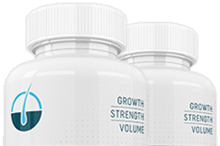 VitaKeratin is a hair growth supplement that aims to improve hair health, and boost growth