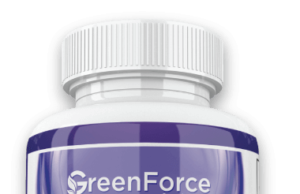 Green Force Keto is a daily supplement that allows the body to get into fat burning ketosis in a safe way